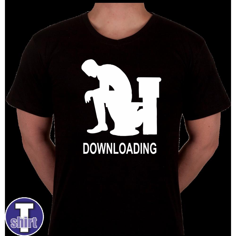 tshirts met funny logos downloading